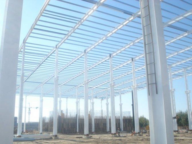 采光瓦阳光板 PVC外墙装饰挂板,合成树脂瓦,彩石金属瓦,玻纤图片