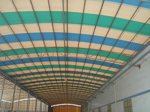 Pvc Corrugated Roof Sheet Roof Tiles Metal Eps Sandwich