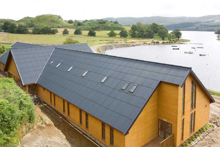 Fibre Cement Roofing : Fiber cement roofing sheet roof tiles metal eps sandwich