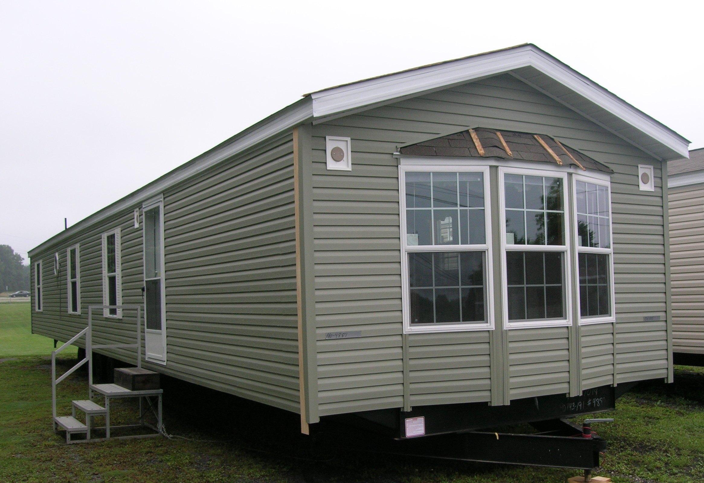 Steel Residential Homes roof tiles metal EPS sandwich roof wall