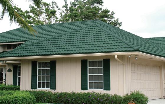 Tile Metal Roofing Metal Roof Tiles Roof Tiles Metal Eps Sandwich Roof Wall Panels Wall Cladding Corrugated Bitumen Roof Sheet Metal Roof Waterproof Sheet Insulation Materials