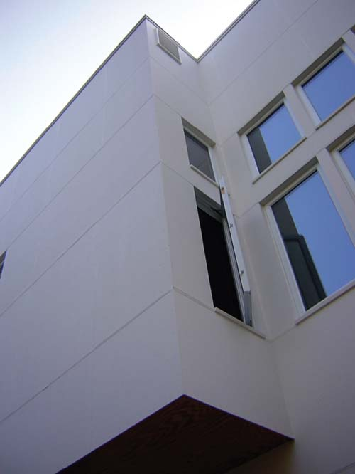 Fibre Cement Board Cladding : Fibre cement plank roof tiles metal eps sandwich wall